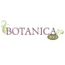 Botanica Reservation Deadline April 9th