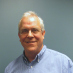 Welcome Dan Riggs, Executive Director