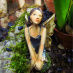 A Guide to Fairy Gardens