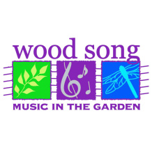 2011 Woodsong Concert Series