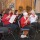 Flute Club of Rockford Holiday Performance